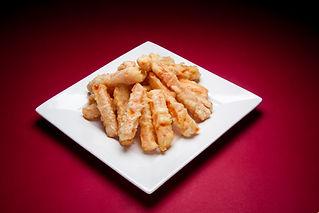 Sweet Plum Potato Fries.jpg