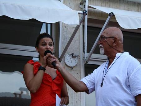 Azeta Bio: Интервю за радио Фокус Мартина Колева: Бъдещите майки в България стават все по-информирни