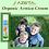 Thumbnail: Органичен Бебешки Противовъзпалителен Крем Арника, 50мл., Azeta Bio