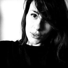 KristinaChakurova.jpg