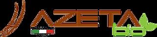 logo_azetabio_OK.png