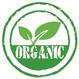 organic-logo-cmyk-monolivello (1).tif