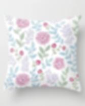 watercolor-floral-dahlia-art-pillows.png