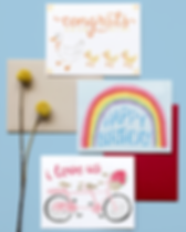 Photo_Cards_New2017B.png