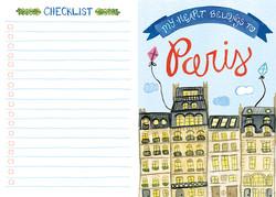 ParisJournal2