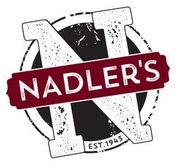 Nadler's Meats Logo