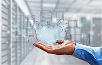 Our Cloud Strategy