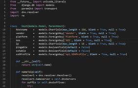 pythonCode.PNG