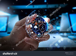 stock-photo-internet-of-things-iot-techn
