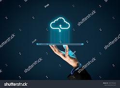 stock-photo-cloud-computing-concept-conn