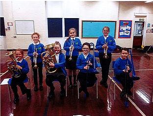 Black coombe school brass group.jpg