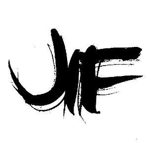 jazz logo.jpg