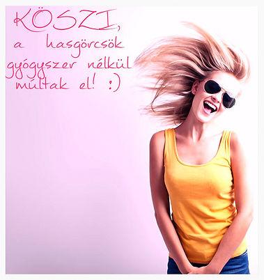 TAPASZ FB 1 legjobb_edited.jpg