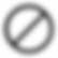 UI_ban_sign_banned-512.png