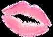 kiss1.png
