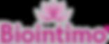 Biointimo_logo_vector_másolata.png