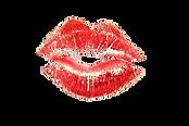 kiss24.png