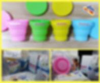 washing cup.jpg
