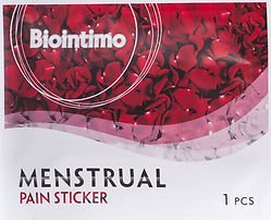 1 pc menstrual sticker.jpg