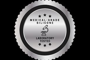medical grade_3_átlátszó háttér png.png