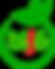 bijo_ logo transp.png