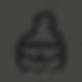 bag icon2.png