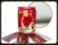 Biointimo Schmerzlinderungspflaster bei der Menstruationskrämpfen