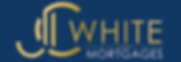 CJ White Mortgages LOGO PNG.png