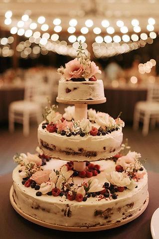 kāzu.jpg