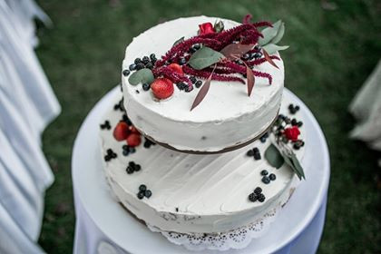 Mājas kūka