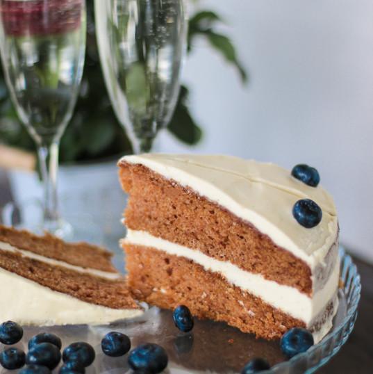 Burkānu kūka