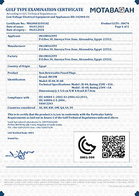 MSG0001LV0182 (1)-page-001.jpg