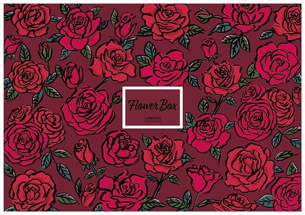flower box 薔薇JPG.JPG