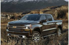 Interior Detail Only ( Suv / Truck) $145
