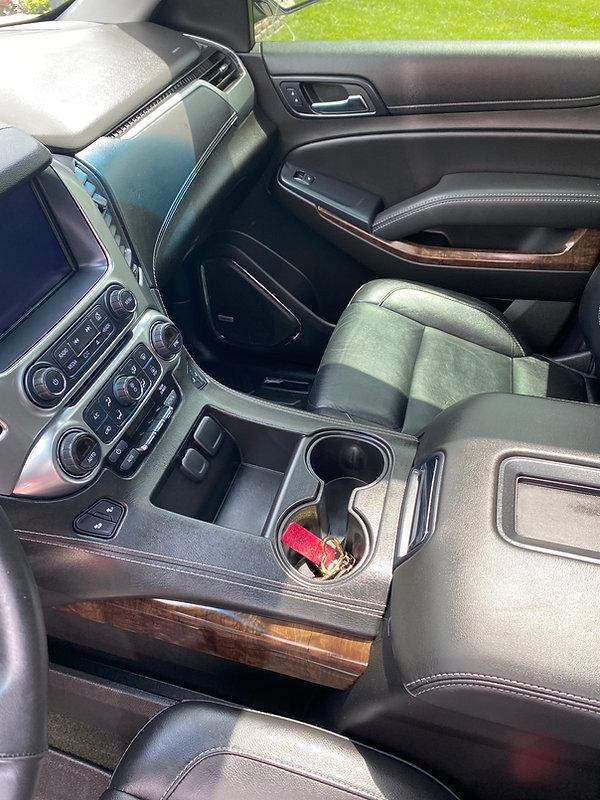 detailed car 1.jpg