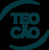 Logo-SinTagline-Verde.png