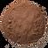 Circulo de cacao 100.png