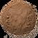 Circulo de cacao semiamargo.png