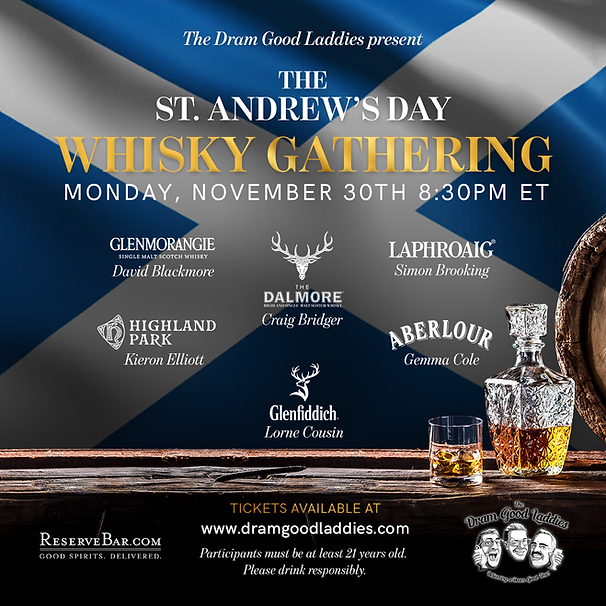 DGL_Whisky-Gathering_1200x1200.png