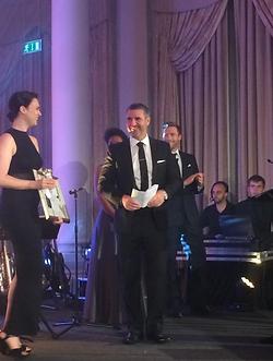 richard-on-stage-luxury-lifestyle-awards