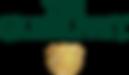 glenlivet-logo.png