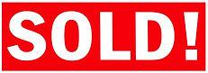sold-2653722_960_720.jpg