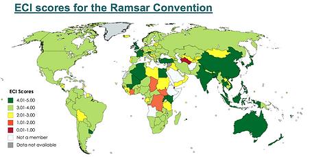 Ramsar Map.png