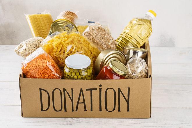food-donation-scaled.jpeg