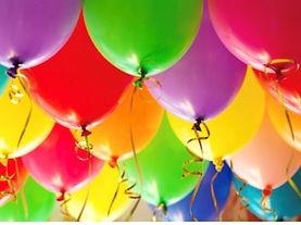 balloons pic.jpg