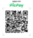 picpay.png