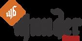Wunder logo preto.png