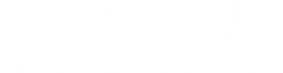 logo_vohaus_final.png