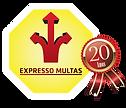 logo_20_horizontal.png