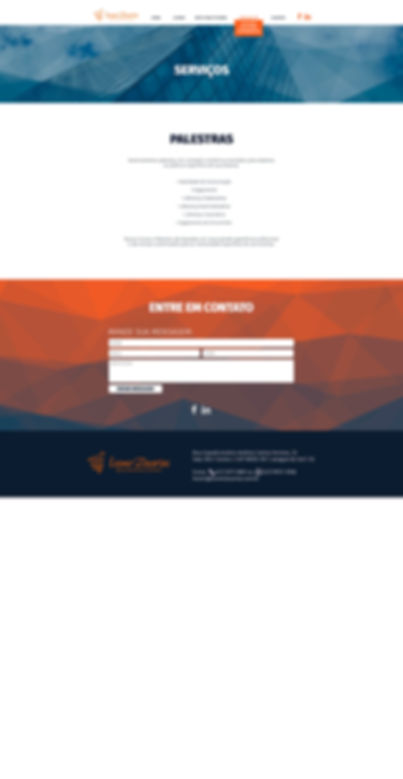 SITE-LEONIR_ALT_5.jpg